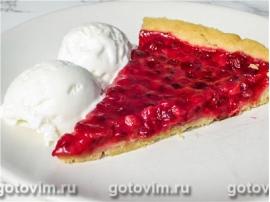 оформление теста для булочек пирогов фото