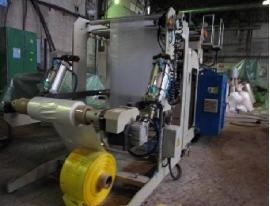 Автомат газированной воды ссср в России