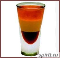коктейли-с-бейлис-koktejli-s-bejlis