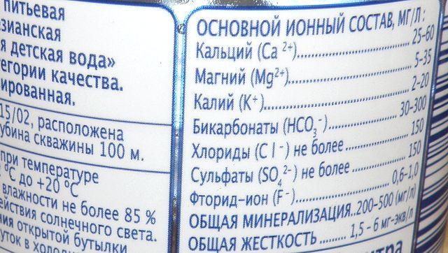 Как приготовить водку из спирта по госту в домашних условиях